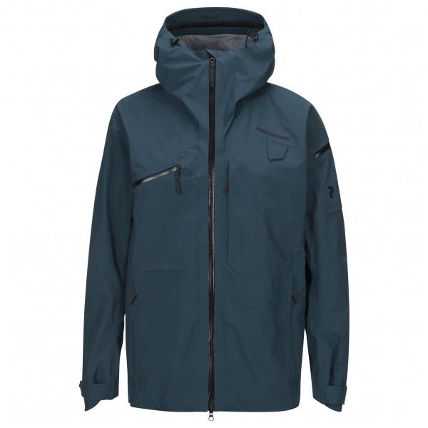 Peak Performance - Alpine Jacket - Skijacke