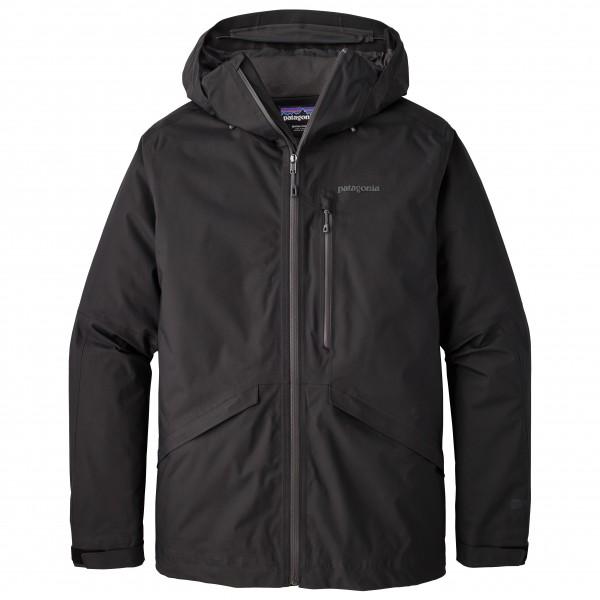 Patagonia - Insulated Snowshot Jacket - Laskettelutakki