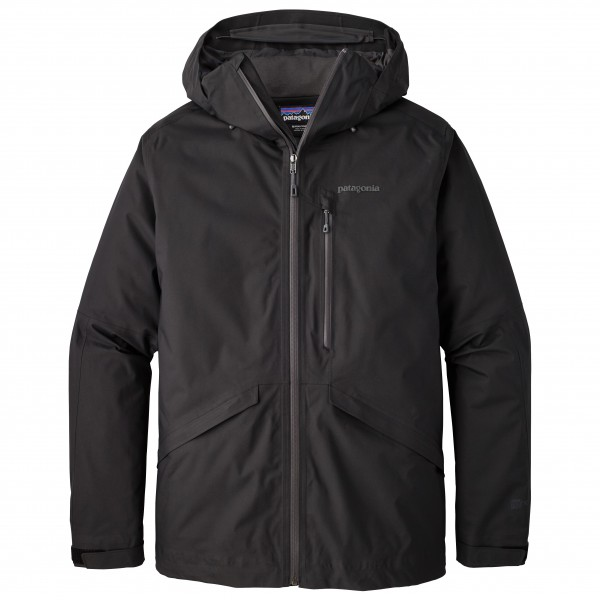 Patagonia - Insulated Snowshot Jacket - Ski-jas