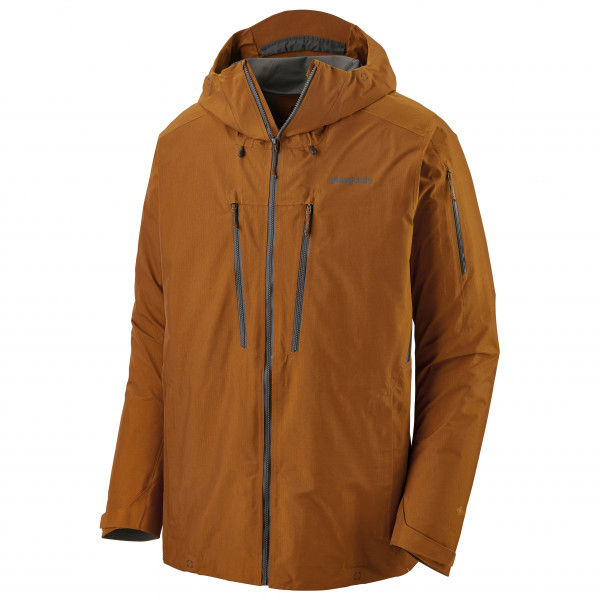 Patagonia - Powslayer Jacket - Skijacke