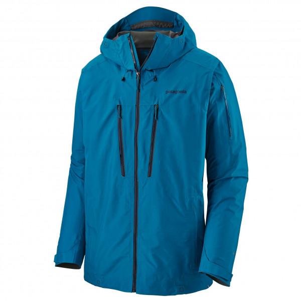 Patagonia - Powslayer Jacket - Skijakke