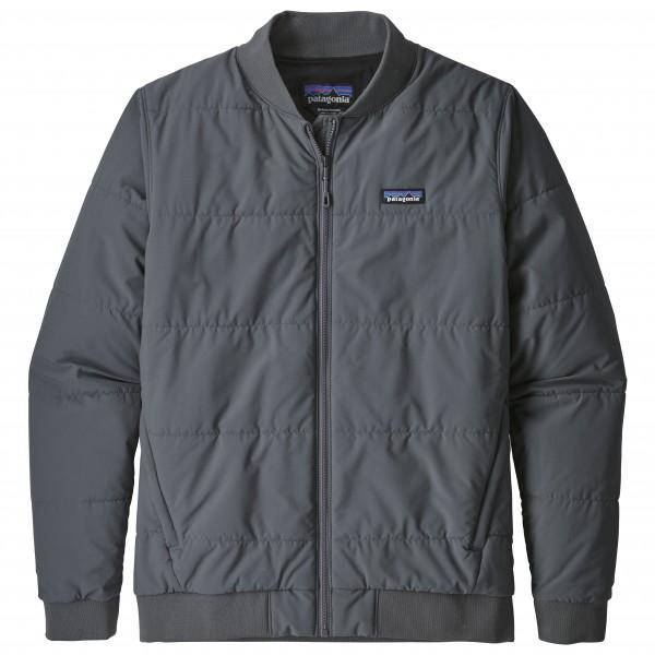 Patagonia - Zemer Bomber Jacket - Kunstfaserjacke