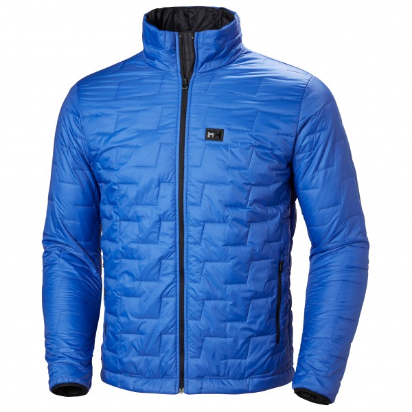 Helly Hansen - Lifaloft Insulator Jacket - Synthetisch jack