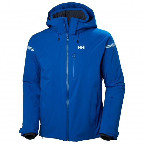 Helly Hansen - Swift 4.0 Jacket - Ski jacket