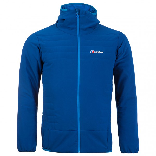 Berghaus - Aonach AX Down Jacket - Down jacket