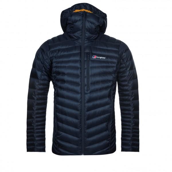Berghaus - Extrem Micro 2.0 Down Jacket - Dunjakke