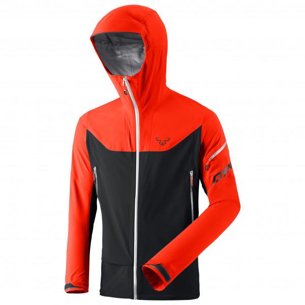 Dynafit - Beast Hybrid Jacket - Skijakke
