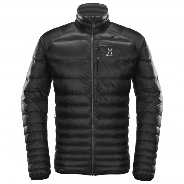 Haglöfs - Essens Down Jacket - Daunenjacke