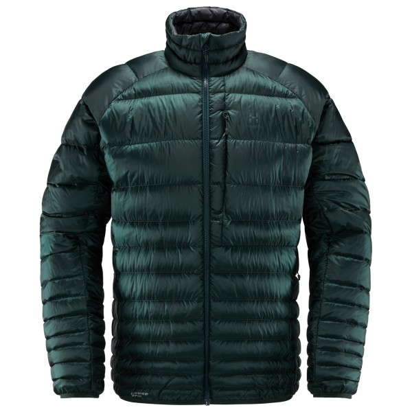 Haglöfs - Essens Down Jacket - Dunjakke