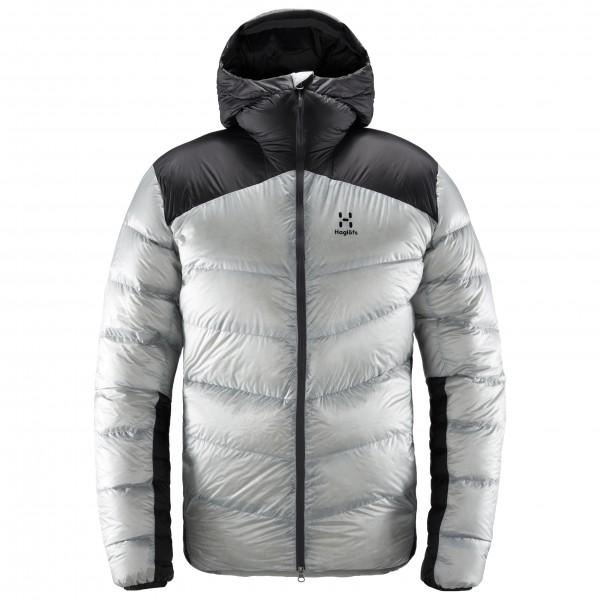 Haglöfs - Mojo Down Hood - Down jacket