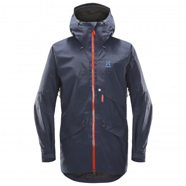 Haglöfs - Nengal Parka - Ski jacket