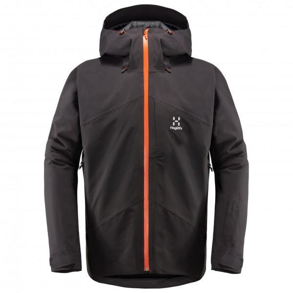 Haglöfs - Niva Insulated Jacket - Skijack