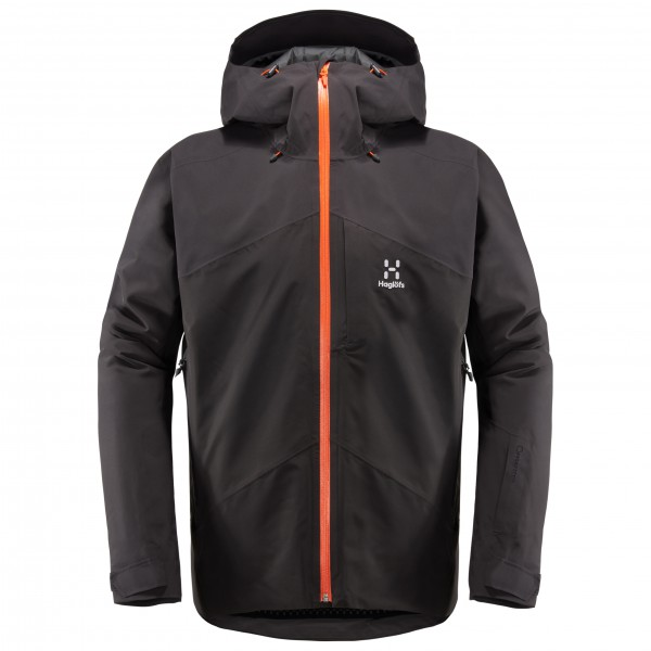 Haglöfs - Niva Insulated Jacket - Skijacke