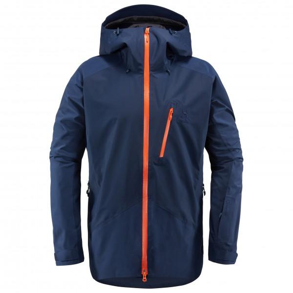 Haglöfs - Niva Jacket - Skijacke