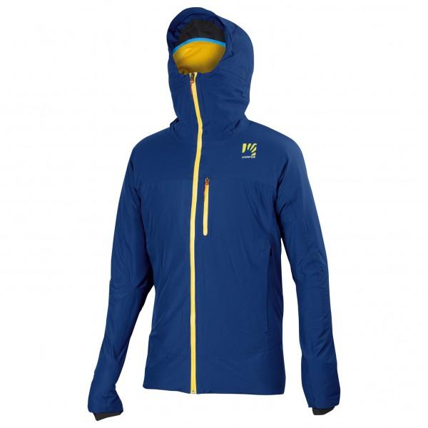 Karpos - Extrema Jacket - Skijacke