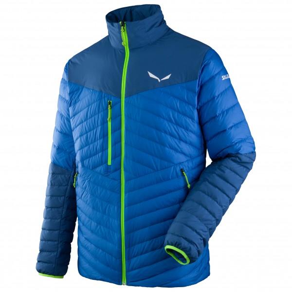 Salewa - Ortles Light 2 Down Jacket - Down jacket