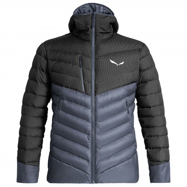Salewa - Ortles Medium 2 Down Jacket - Donzen jack