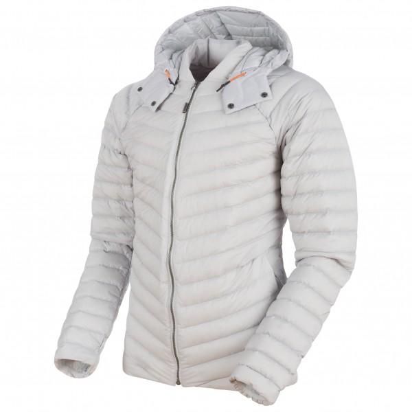 Mammut - Alvra Light In Hooded Jacket - Daunenjacke