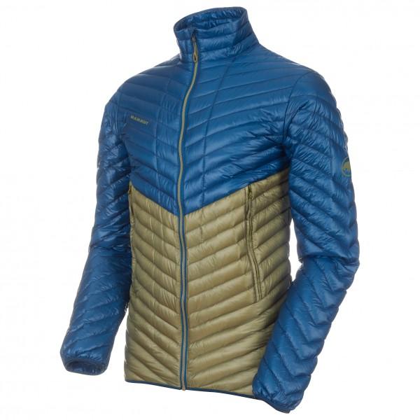 Mammut - Broad Peak Light In Jacket - Down jacket