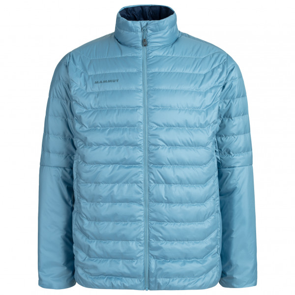 Mammut - Convey 3 in 1 HS Hooded Jacket - 3-in-1-jas