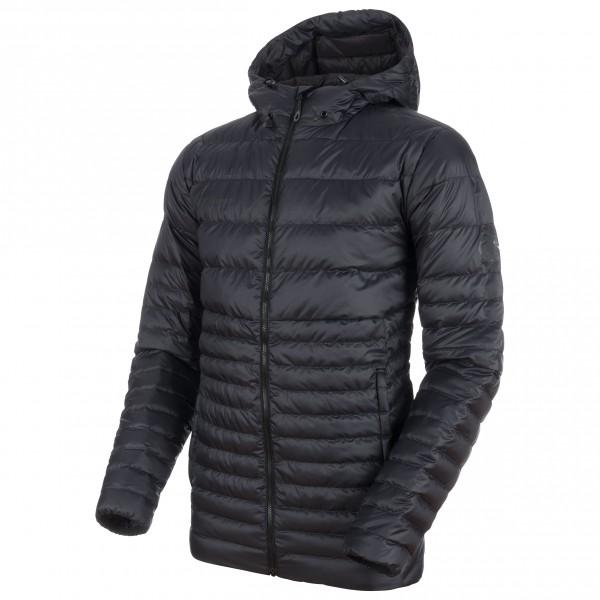 Mammut - Convey In Hooded Jacket - Donzen jack