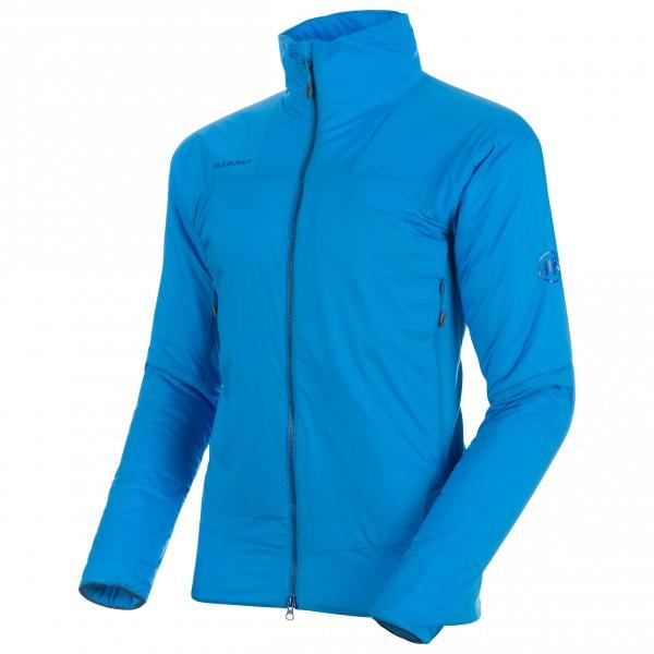 Mammut - Rime In Hybrid Flex Jacket - Syntetisk jakke