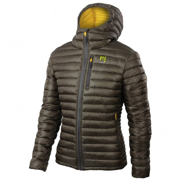 Karpos - Mulaz Jacket - Synthetic jacket