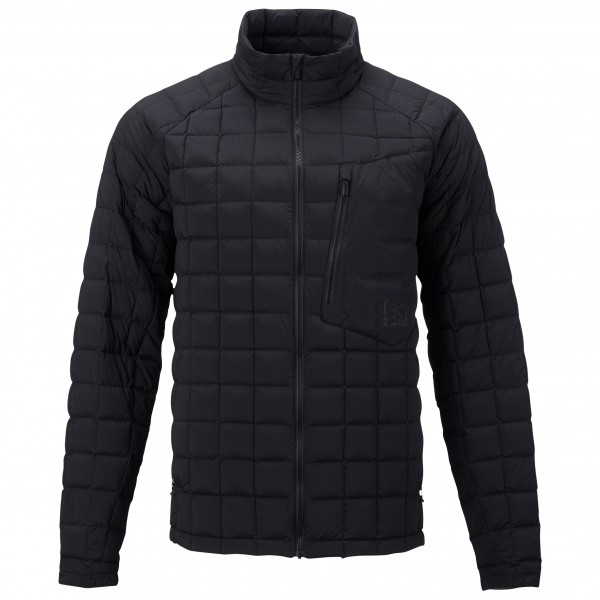 Burton - AK BK Lite Insulated - Down jacket