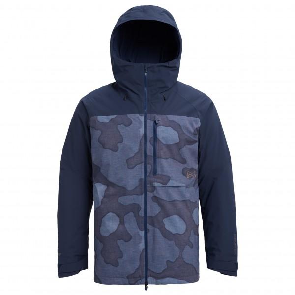 Burton - AK Gore-Tex Helitack Jacket - Ski jacket
