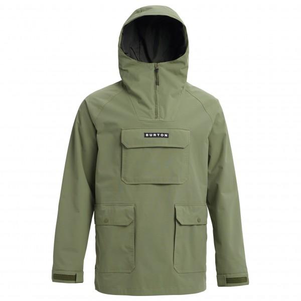 Burton - Paddox Jacket - Skijack