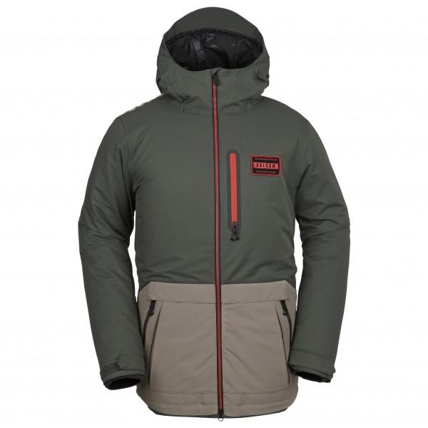 Volcom - Analyzer Jacket - Chaqueta de esquí