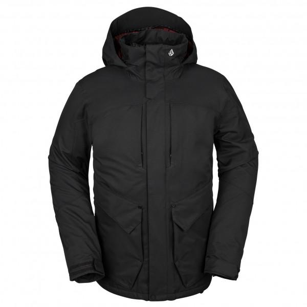 Volcom - Anders 2L TDS Jacket - Veste de ski