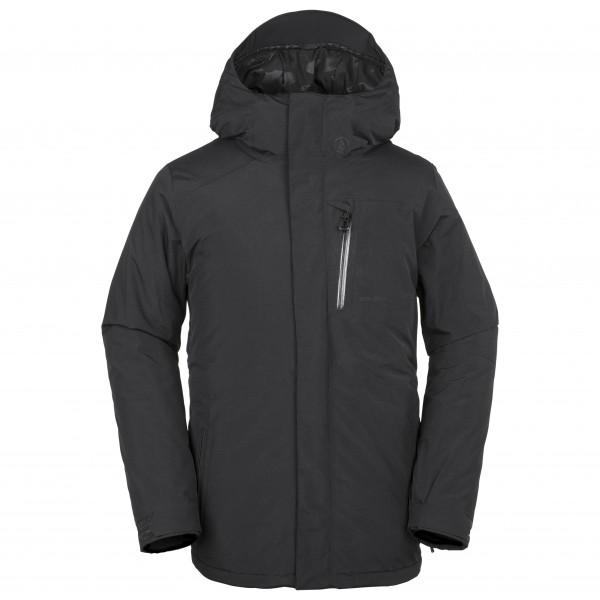 Volcom - L Gore-Tex Jacket - Skijakke