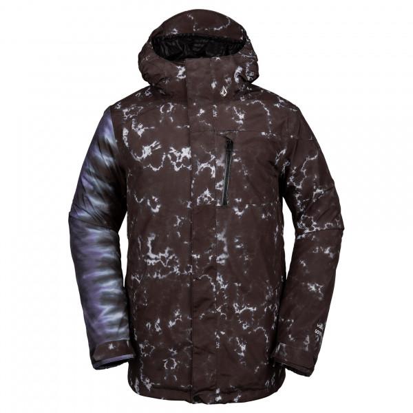 Volcom - L Gore-Tex Jacket - Laskettelutakki