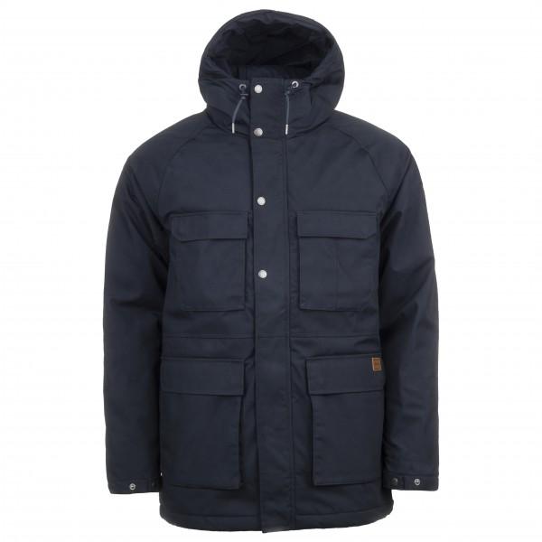 Volcom - Renton Winter Parka - Winter jacket