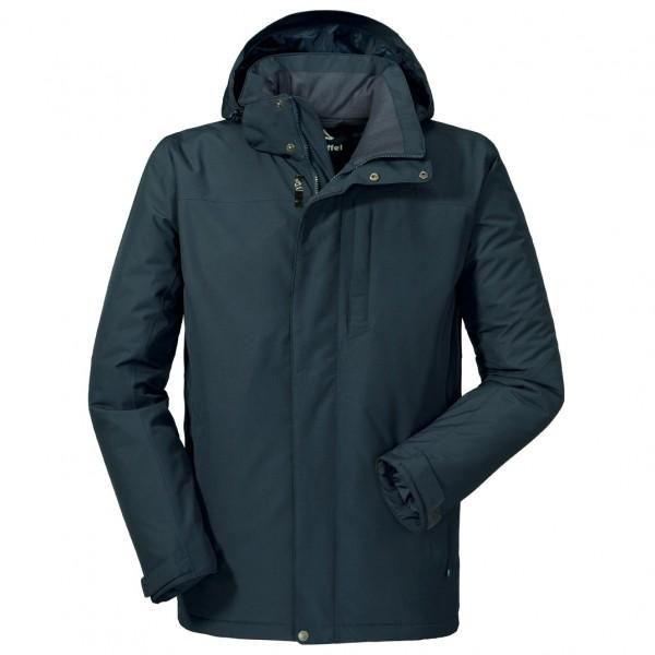 Schöffel - Insulated Jacket Belfast 2 - Vinterjakke