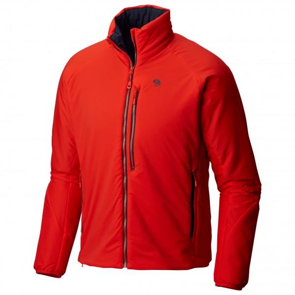 Mountain Hardwear - Kor Strata Jacket - Syntetisk jakke