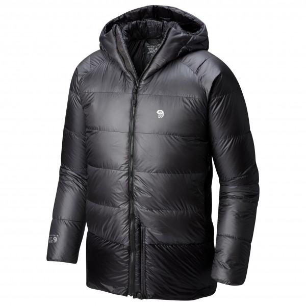 Mountain Hardwear - Phantom Hooded Down Jacket - Dunjakke