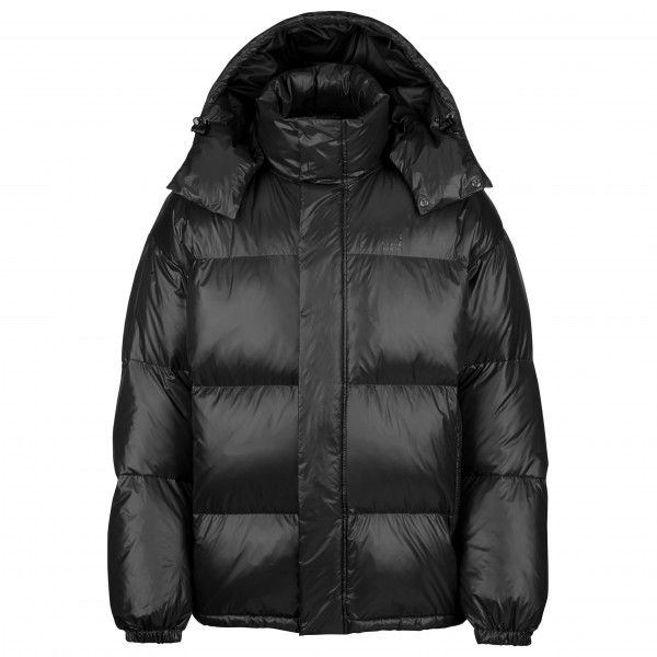66 North - Dyngja Down Jacket - Untuvatakki