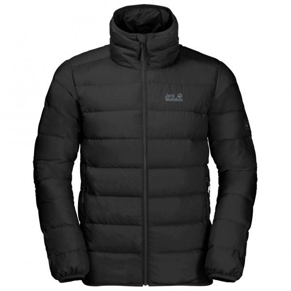 Jack Wolfskin - Helium High - Down jacket