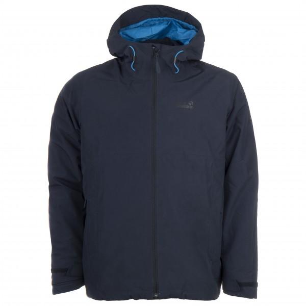 Jack Wolfskin - Norrland 3in1 - 3-in-1 jacket