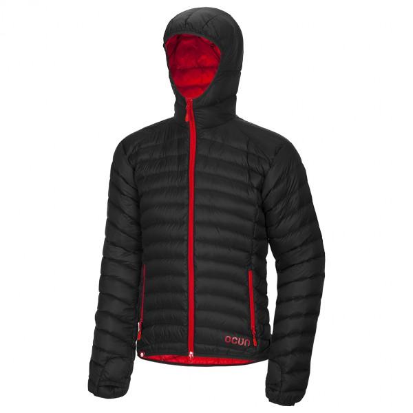 Ocun - Tsunami Down Jacket - Down jacket