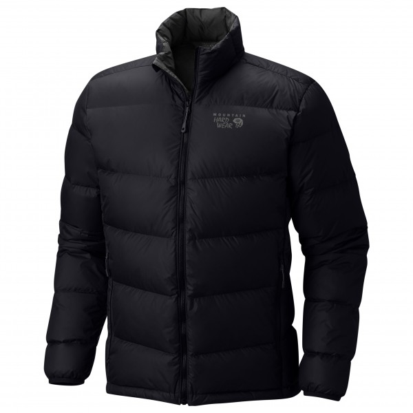 Mountain Hardwear - Ratio Down Jacket - Dunjakke