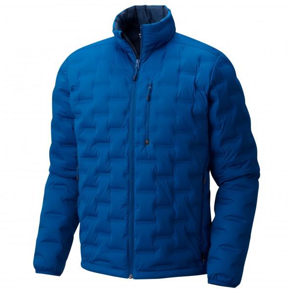Mountain Hardwear - StretchDown DS Jacket - Down jacket