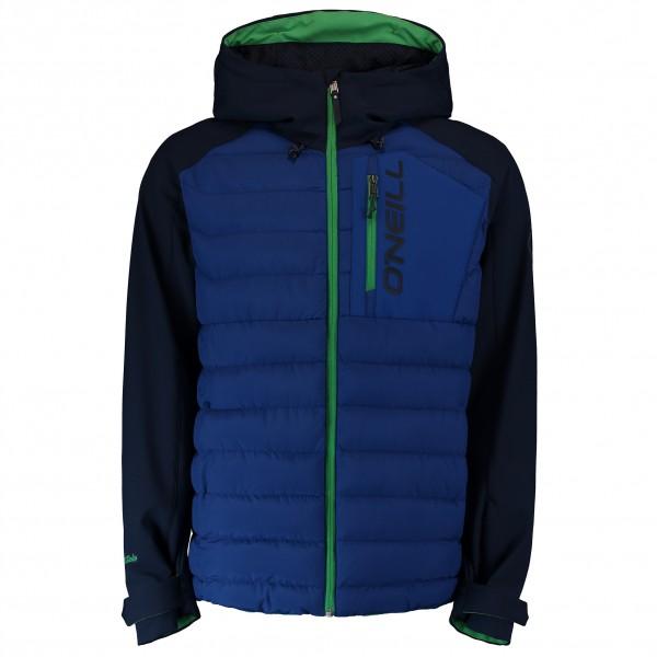 O'Neill - 37-N Jacket - Ski jacket