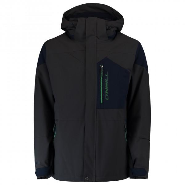 O'Neill - Infinite Jacket - Skijacke