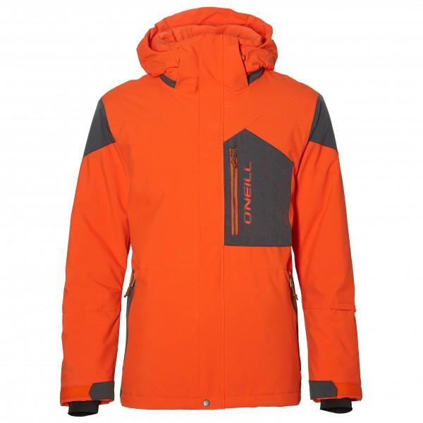 O'Neill - Infinite Jacket - Ski jacket