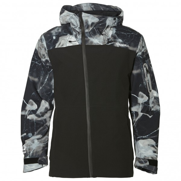 O'Neill - Jones Contour Jacket - Skidjacka