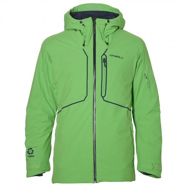 O'Neill - Jones Rider Jacket - Skidjacka