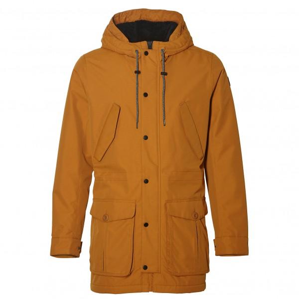 O'Neill - Journey Parka Jacket - Winterjacke